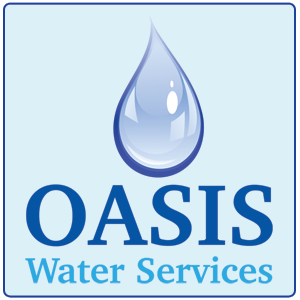 Water Services Products